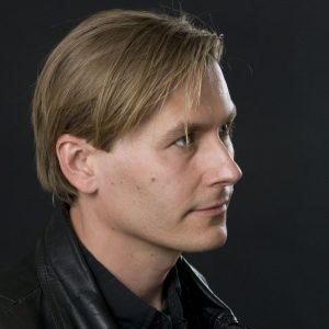 Fotograf Jonas Axelsson, www.jonaldi.com